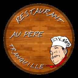 Logo Au Père Tranquille